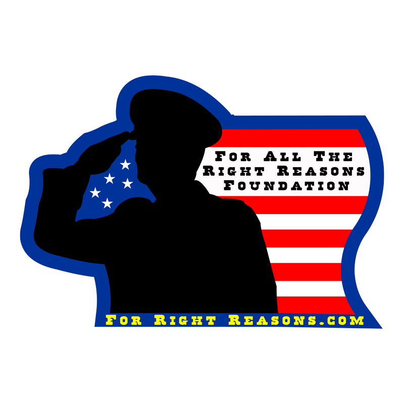 For-All-The-Right-Reasons-Logo-One.png